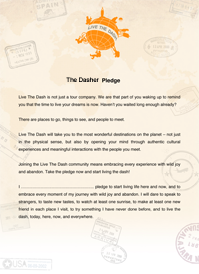 Live-The-Dash-Tours-Fun-Pledge_snapshot2