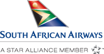 southafrican_airways